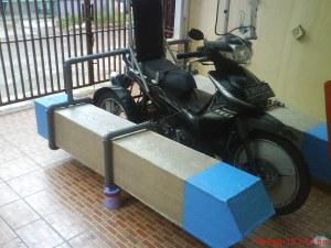 MOTOR-MotorAmfibi-V1A