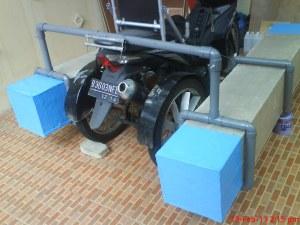 MOTOR-MotorAmfibi-V1B