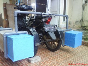 MOTOR-MotorAmfibi-V1C