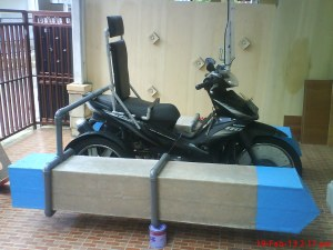 MOTOR-MotorAmfibi-V1D